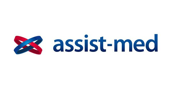 assistmed